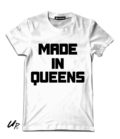 MADE IN QUEENS NYC