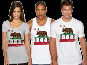 dtg-friday-beer-models