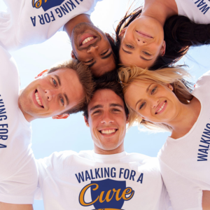 small_business_walking_for_a_cure
