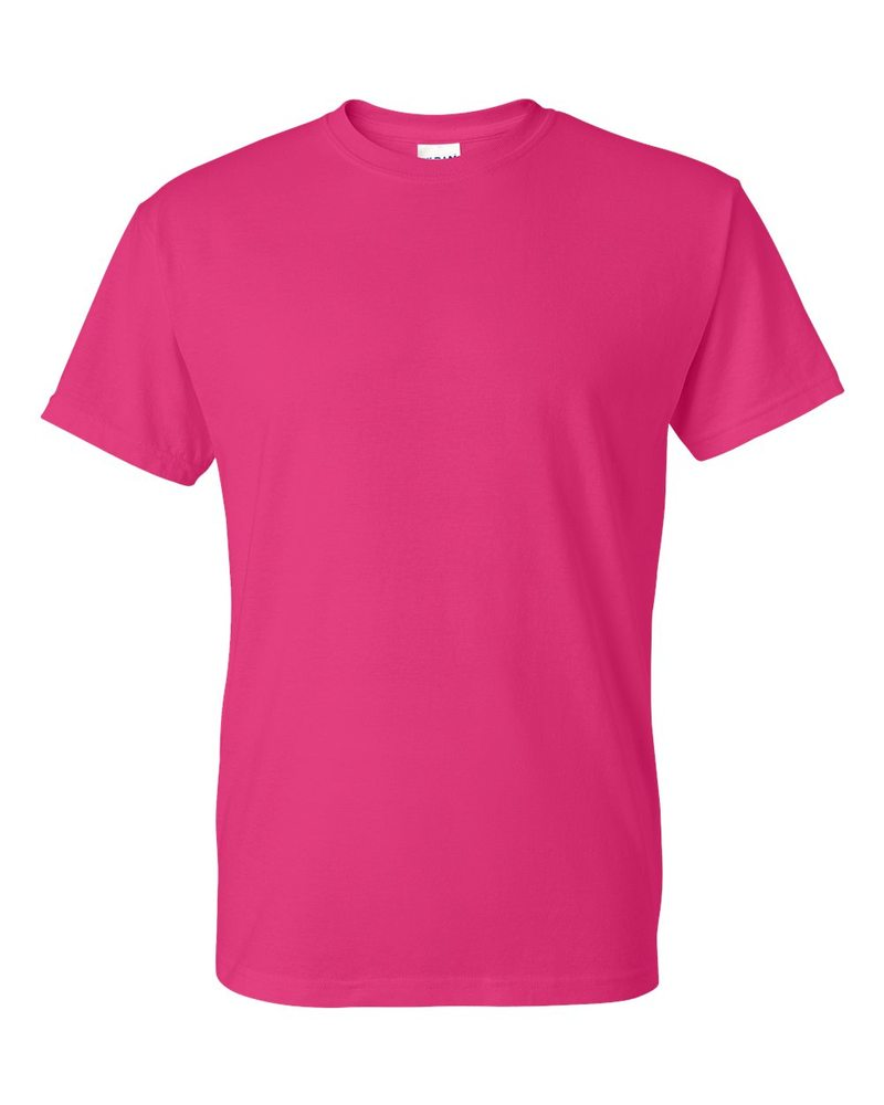 Pink t shirts design your own custom t shirts copy for Make your own gym shirt