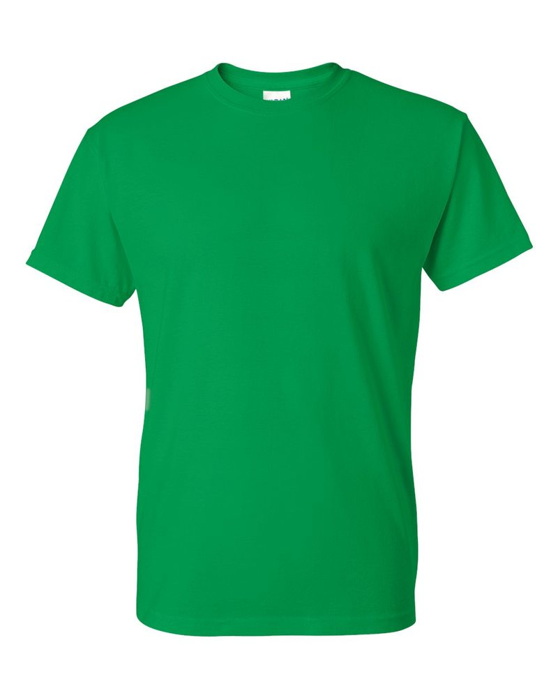 Green T Shirts Design Your Own Custom T Shirts Copy