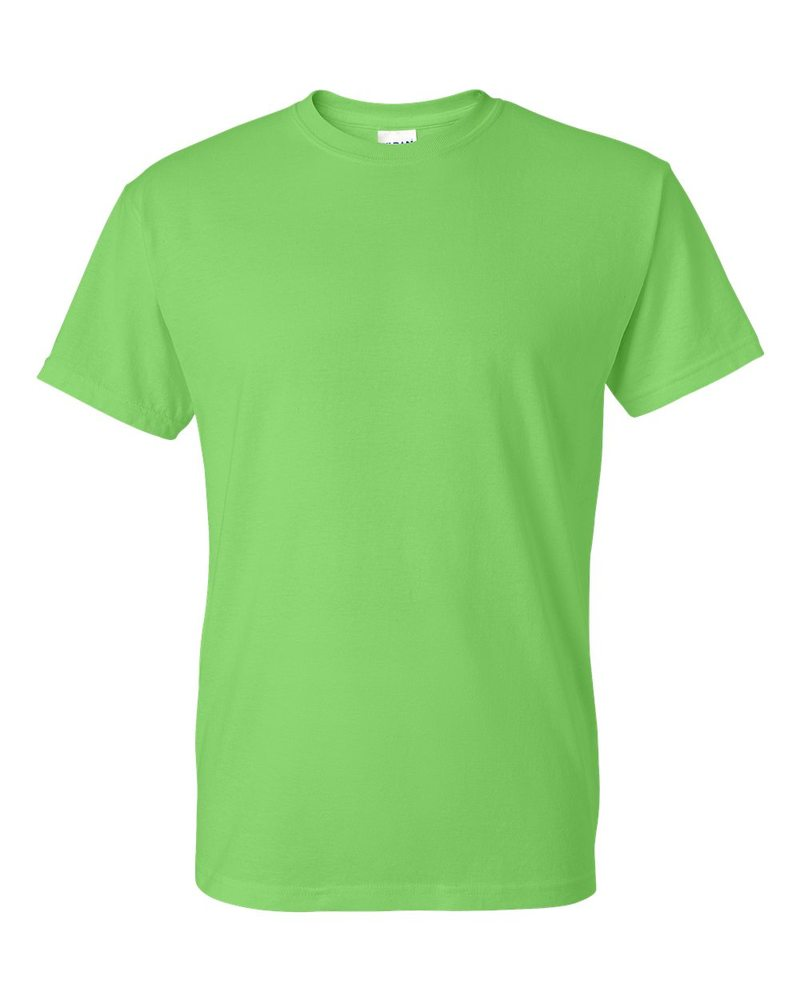 Lime Green T Shirts Design Your Own Custom T Shirts