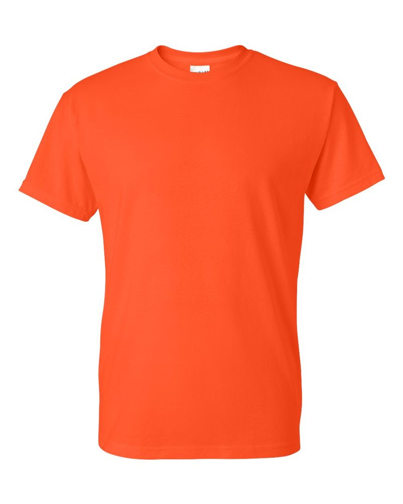 Orange t shirts design your own custom t shirts Printing your own t shirts