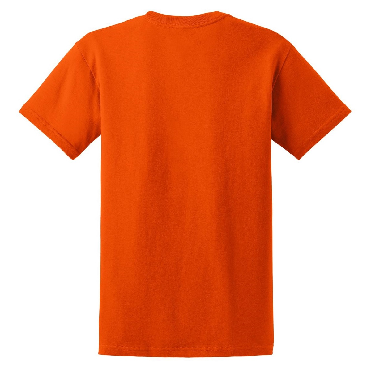 Orange t shirts design your own custom t shirts for Custom t shirts design your own