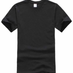 Queens t shirt printing personalized printing design for Custom t shirts in queens ny