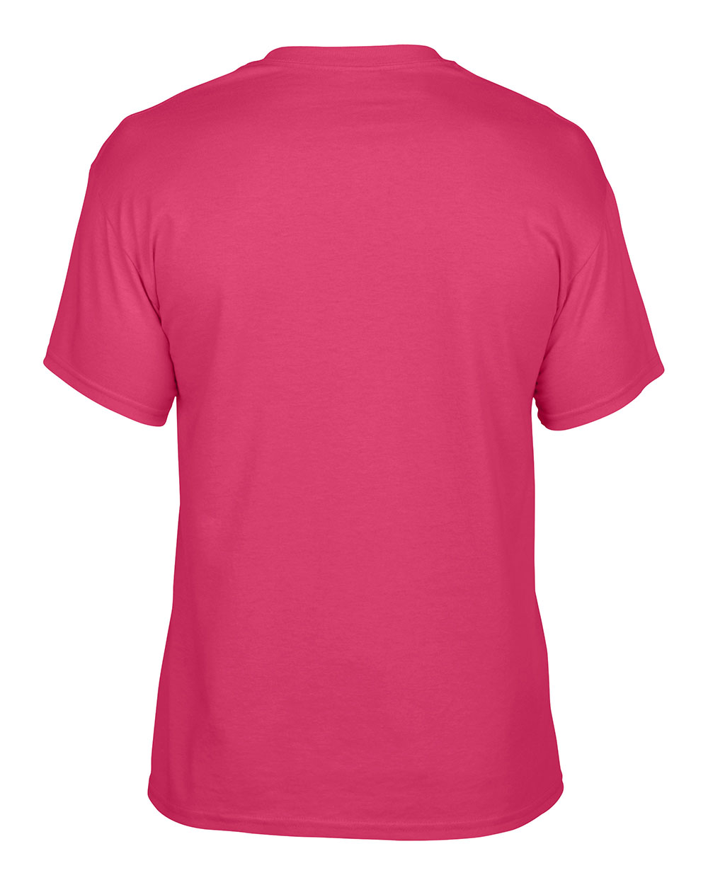 Pink t shirts design your own custom t shirts copy for Custom t shirts design your own