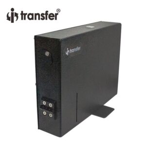 External Circulation Box White Ink Circulation System Device Stirring  Pump for DTF Printer  l1800 l805 1390