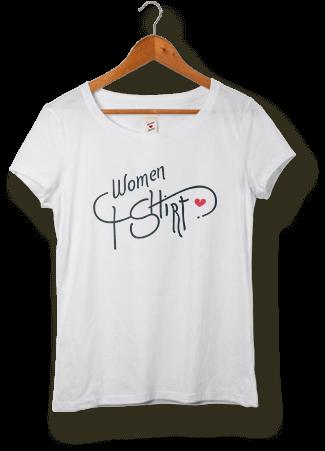 women_t_shirt_black.png